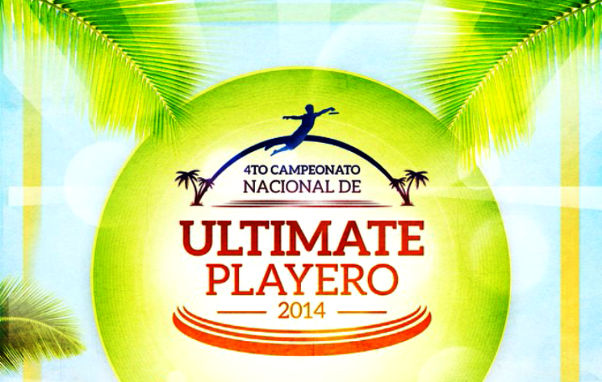 4to Campeonato de Ultimate Playero Nacional Ultimate Frisbee Deportes Extremos en Republica Dominicana ExtremaRD FT