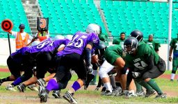 football americano en republica dominicana extremard