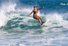 meet maria jose surfer dominicana extremard deportes extremos (5)