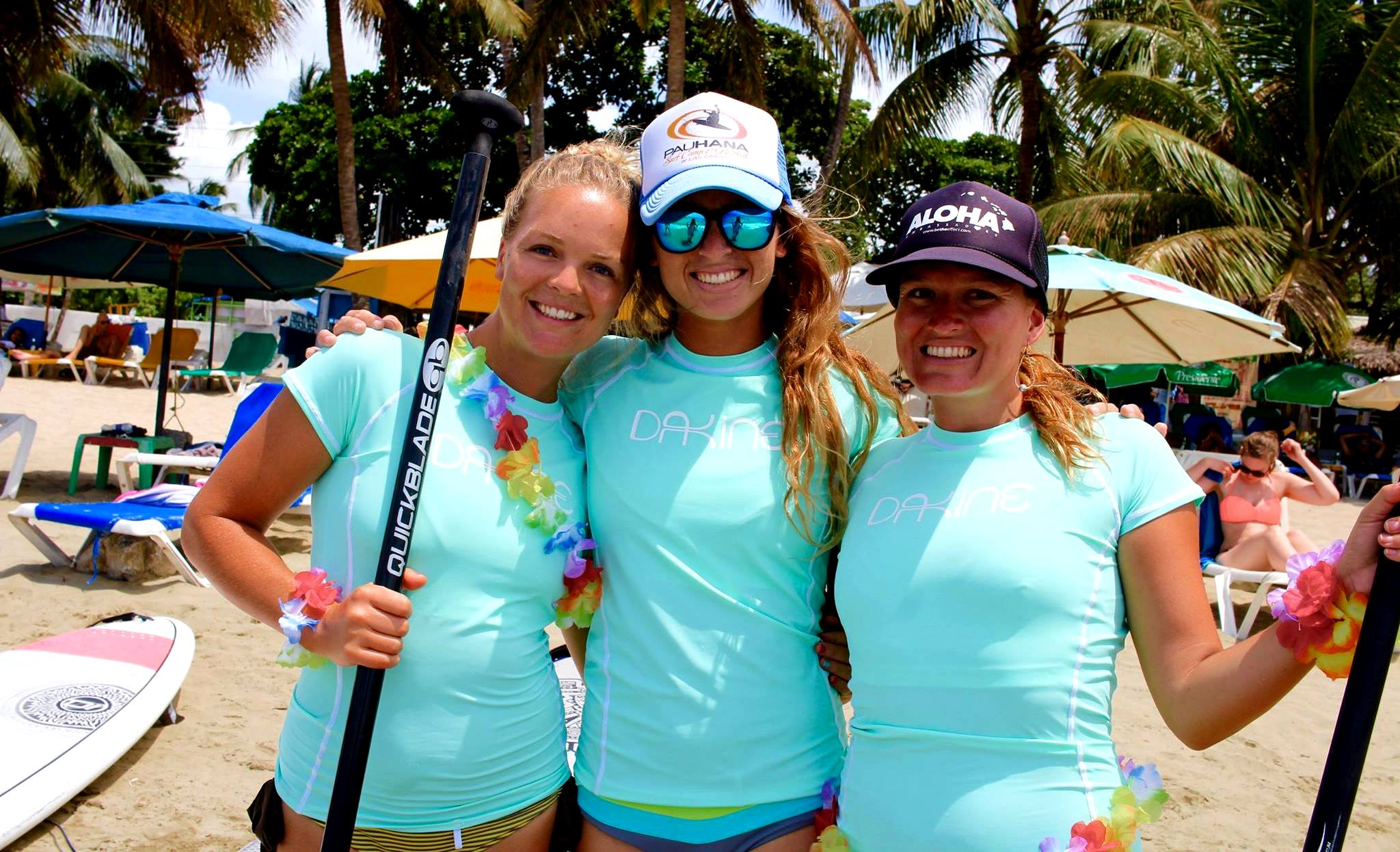 the butterfly effect 7th edition surf sup cabarete amparo maluendez deportes extremos extremard