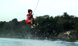 larisa morales pro wakeboarder extreme sports deportes extremos extremard red bull