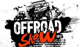 offroad show 2015 la romana extremard ft