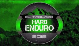 EL TABLAZO HARD ENDURO 2016 extremard