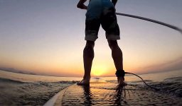 beneficios paddle surf extremard
