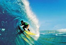beneficios surf extremard