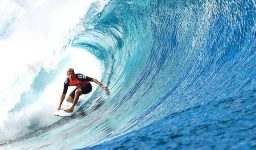 mick fanning extremard