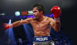 pacquiao vs vargas extremard