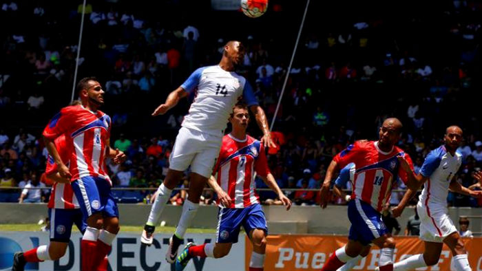 rd pr copa scotiabank extremard