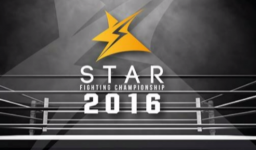 all-star-2016-extremard