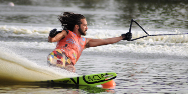 internacional-waterski-extremard