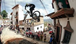 city-downhill-extremard2