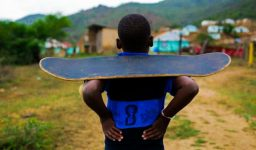 skateboarding-south-africa-extremard-1