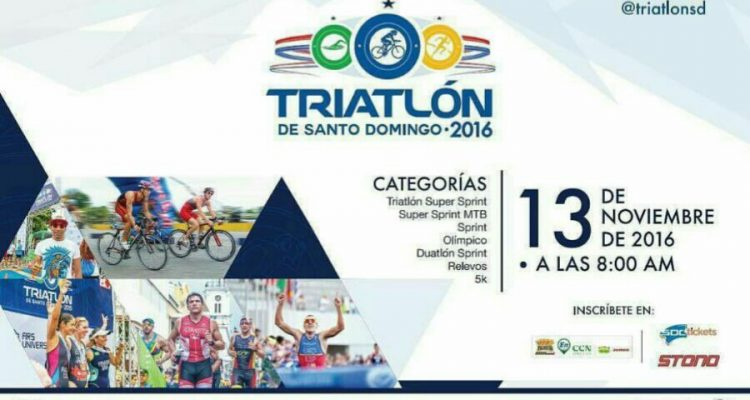 triatlon-santo-domingo-2016-extremard