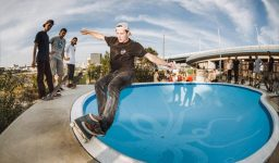 video-skate-piscina-extremard