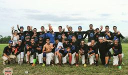 inscripcion-pruebas-bushido-ultimate-club-2016