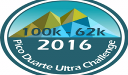 pico-duarte-ultra-challenge-extremard