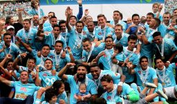 campeon-sporting-cristal