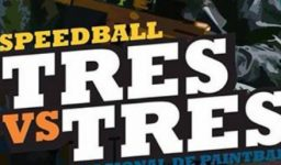 tres ves tres deportes extremos paintball extremard p