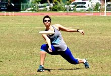 meet by extremard ginette diaz ultimate frisbee dominicano pantera rosa ultimate club extremard