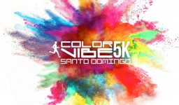color-vibe-5k-extremard