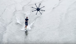 drone-video-extremard