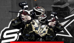 paintball-nocturno-extremard
