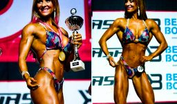 puente-baker-fitness-extremard-1